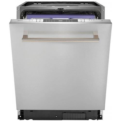 Встраиваемая посудомоечная машина Midea MID60S900