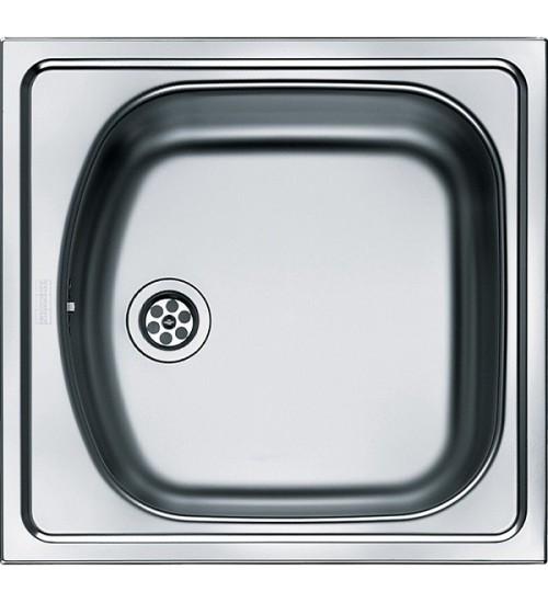 Кухонная мойка Franke Eurostar ETN 610