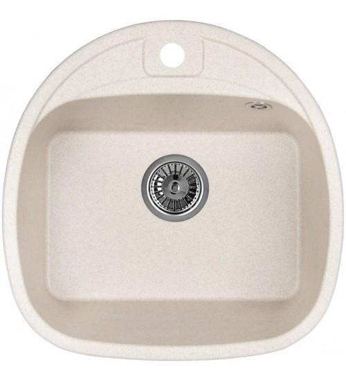 Кухонная мойка Granula GR-5050 Антик