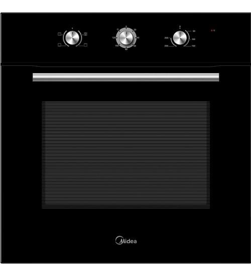 Электрический духовой шкаф Midea MO2300GB