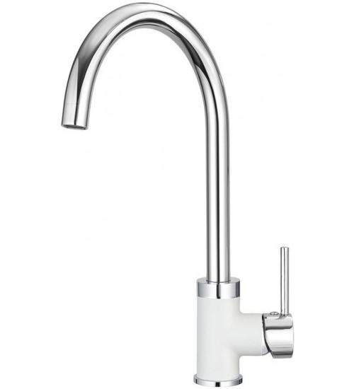 Кухонный смеситель Granula GR-3125 Арктик