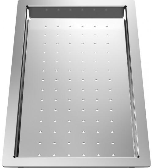 Многофункциональный поддон Blanco 219650 Нержавеющая сталь
