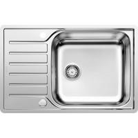Кухонная мойка Blanco Lemis XL 6 S-IF Compact