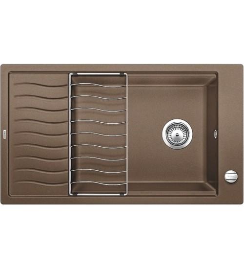 Кухонная мойка Blanco Elon XL 8 S Мускат