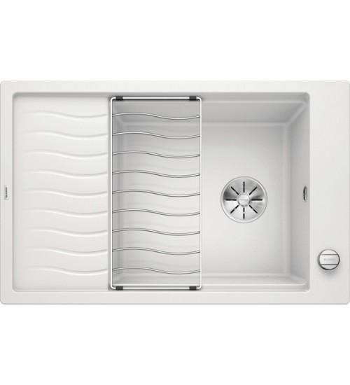 Кухонная мойка Blanco Elon XL 6 S Белый
