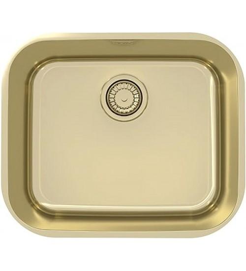 Кухонная мойка Alveus Monarch Variant 10 Gold 1113575