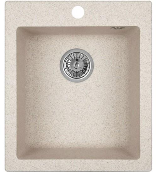 Кухонная мойка Granula GR-4201 Классик