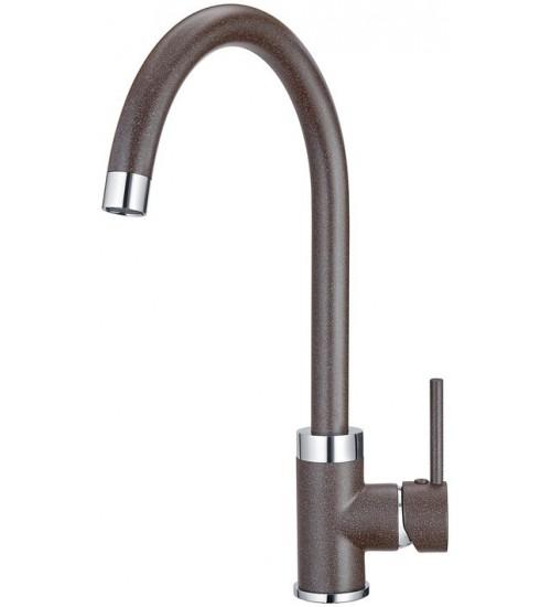 Кухонный смеситель Granula GR-2125 Эспрессо