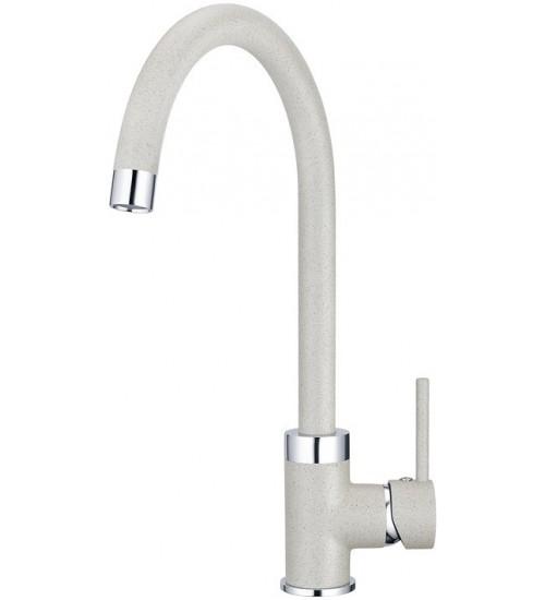 Кухонный смеситель Granula GR-2125 Антик