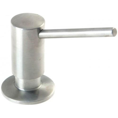 Дозатор для мыла Alveus 1065463 Нержавеющая сталь