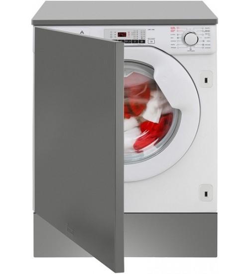 Встраиваемая стиральная машина Teka LI5 1080