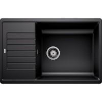 Мойка Blanco Zia XL 6 S Compact Черный