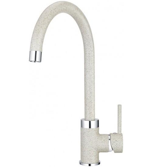Кухонный смеситель Granula GR-2125 Классик
