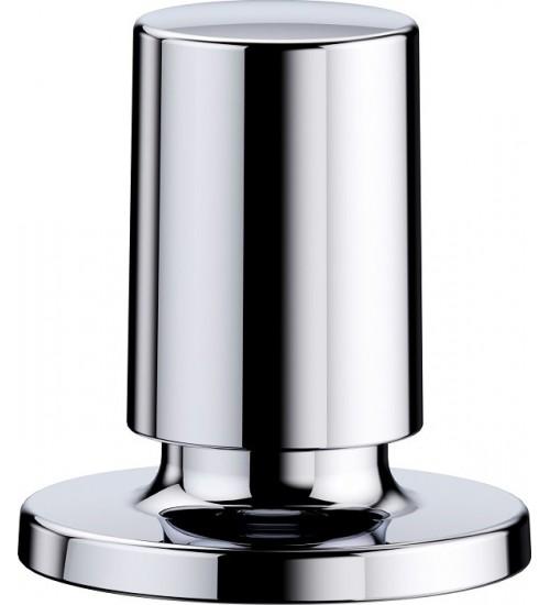 Ручка управления клапаном-автоматом Blanco 221339 Хром