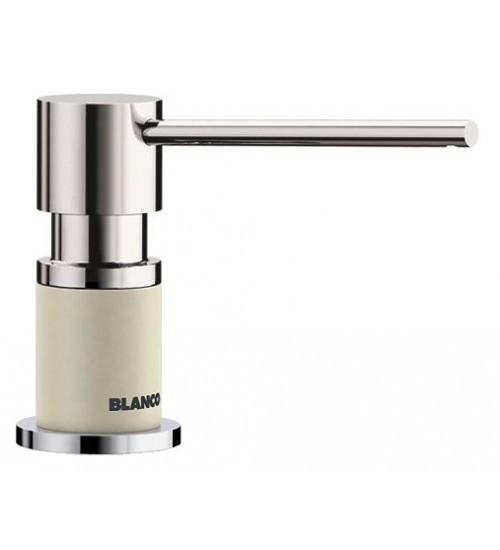 Дозатор для мыла Blanco Lato Жасмин