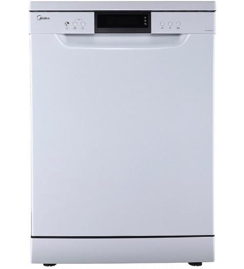 Посудомоечная машина Midea MFD60S100W
