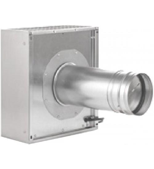 Мотор для внешнего монтажа Elica GME EXTERNAL WALL