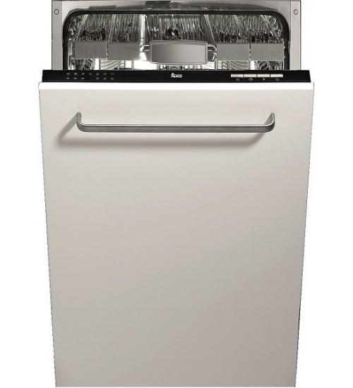 Встраиваемая посудомоечная машина Teka DW1 457FI