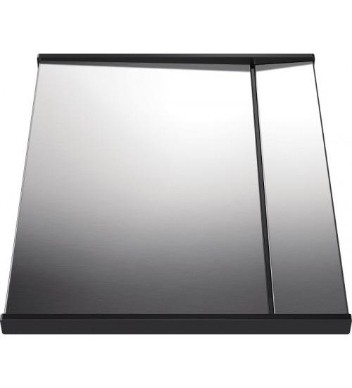 Специальный поддон со стоком для воды Blanco 223067 Нержавеющая сталь