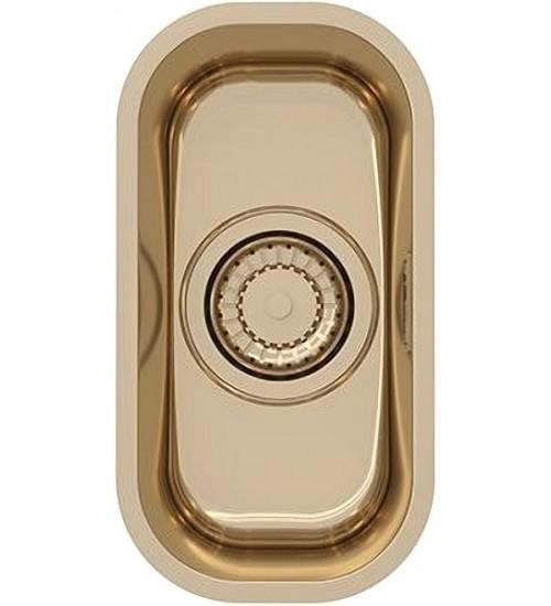 Кухонная мойка Alveus Monarch Variant 110 Bronze 1114242