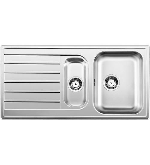 Кухонная мойка Blanco Livit 6 S