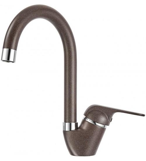 Кухонный смеситель Granula GR-1024 Эспрессо