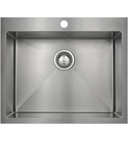 Кухонная мойка Seaman Eco Marino SMB-6151S