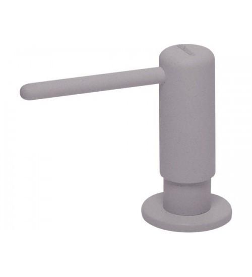Дозатор для мыла Longran LD0006 Croma/49