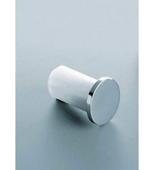 Заглушка для труб Kessebohmer 00 8030 0005 хром