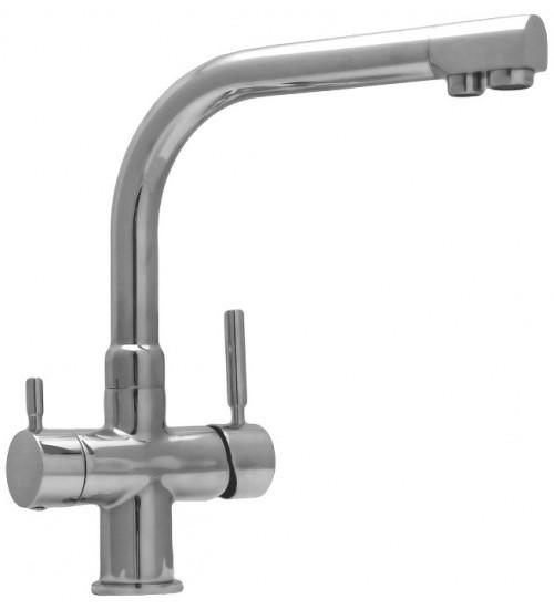 Кухонный смеситель Seaman Barcelone SSL-5383 Water