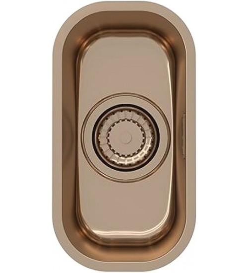 Кухонная мойка Alveus Monarch Variant 110 Copper 1114241