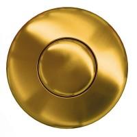 Пневматическая кнопка для измельчителя Omoikiri SW-01 G-Золото