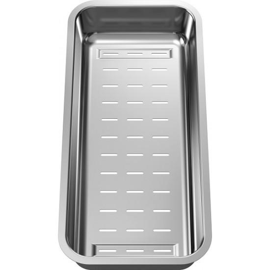 Коландер для мойки Blanco 226189 Нержавеющая сталь
