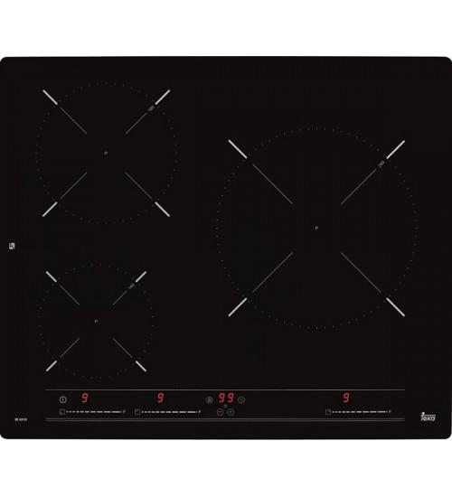 Встраиваемая индукционная панель TekaWISH Easy IB6310