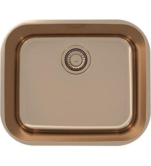 Кухонная мойка Alveus Monarch Variant 10 Copper 1113580