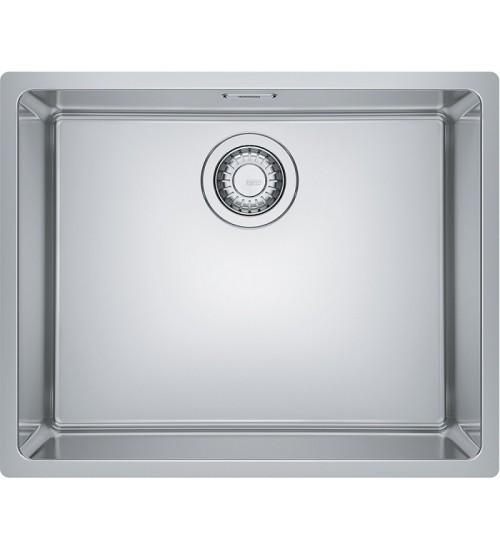 Кухонная мойка Franke Maris MRX 110-50
