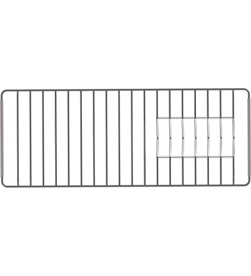 Решетка для сушки Schock 629138