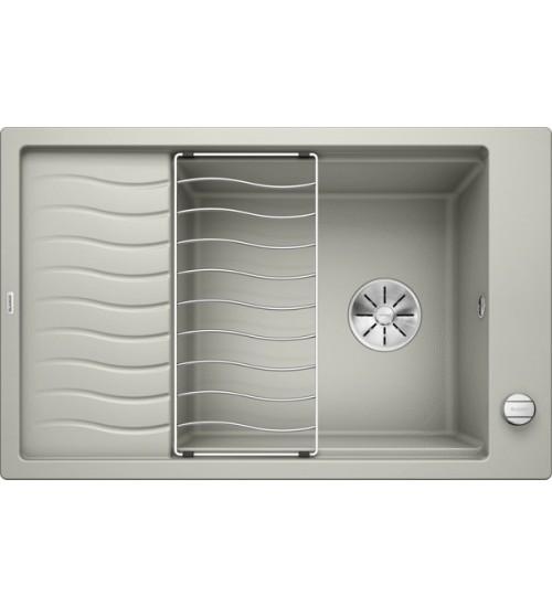 Кухонная мойка Blanco Elon XL 6 S Жемчужный