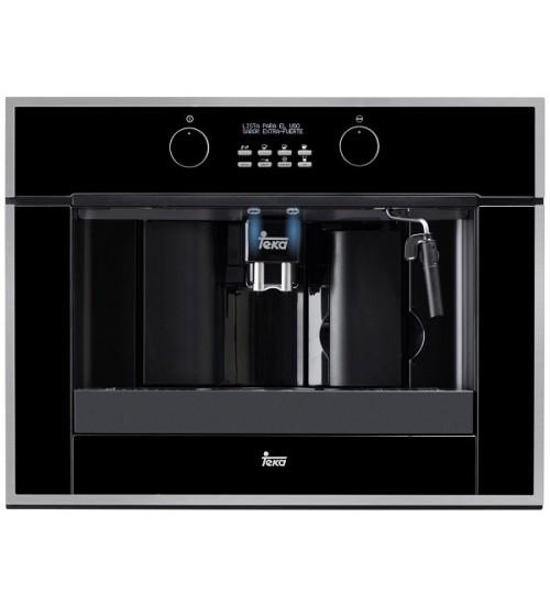 Встраиваемая кофемашина Teka WISH Maestro CLC855GM