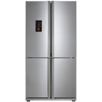 Холодильник Teka NFE 900X