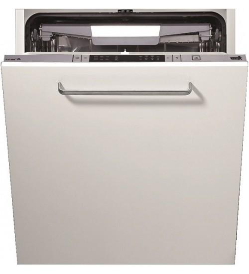 Встраиваемая посудомоечная машина Teka DW9 70FI