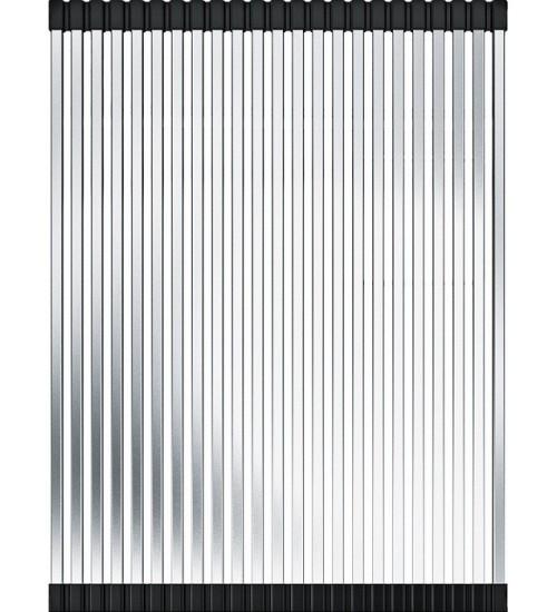 Роллмат для сушки Franke 112.0173.411 Нержавеющая сталь