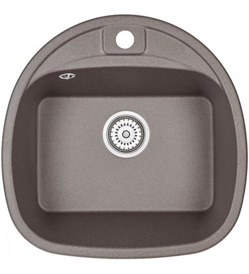 Кухонная мойка Granula GR-5050 Эспрессо