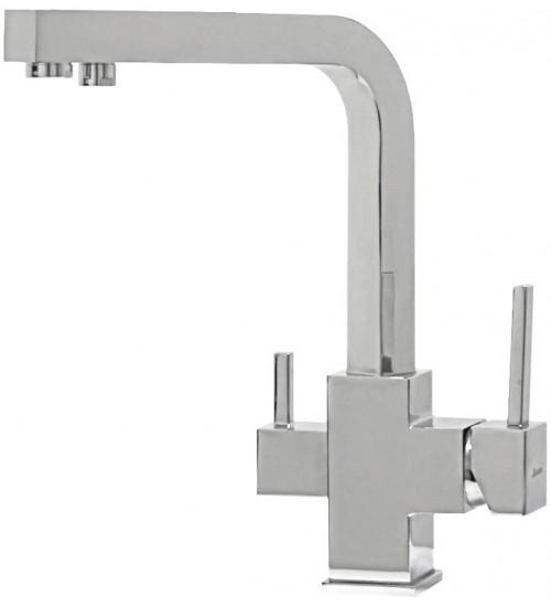 Кухонный смеситель Seaman Barcelone SSL-5391 Water