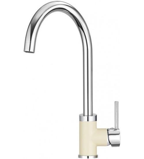 Кухонный смеситель Granula GR-3125 Брют