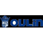Oulin