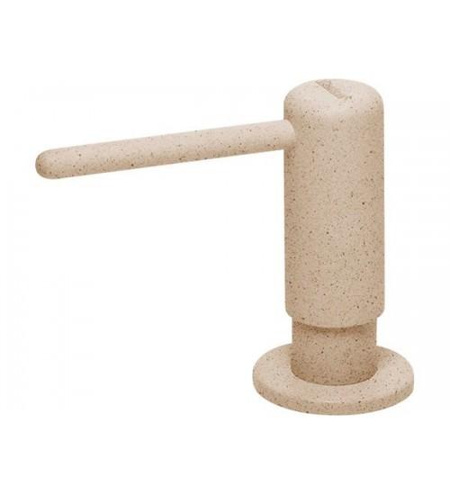 Дозатор для мыла Longran LD0006 Sabbia/58