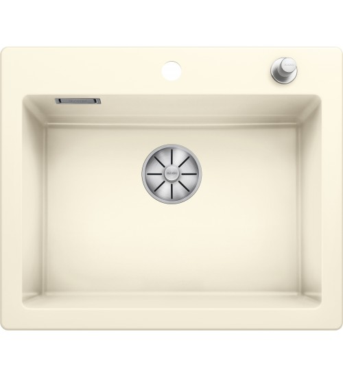 Кухонная мойка Blanco Palona 6 Глянцевая магнолия
