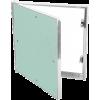 Стеновые люки короб 40 мм