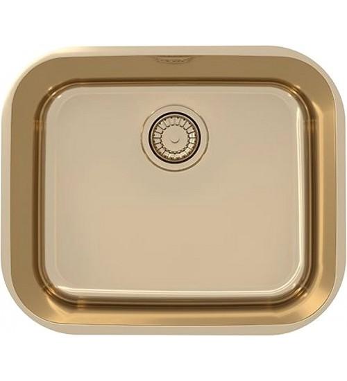 Кухонная мойка Alveus Monarch Variant 10 Bronze 1113581